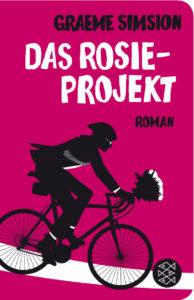 Das Rosie-Projekt von Graeme Simsion
