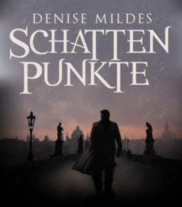 Schattenpunkte von Denise Mildes