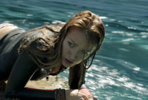 Filmkritik: The Shallows
